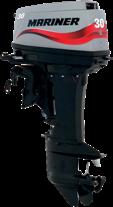 Moteur Mariner 20-88 GTS Madagascar