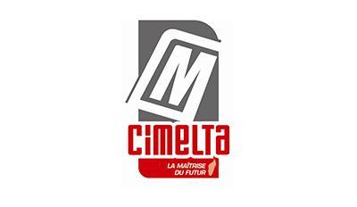 cimelta