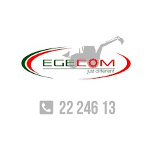 egecom
