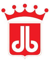 groupe-basan-jb