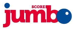 jumbo_score_logo