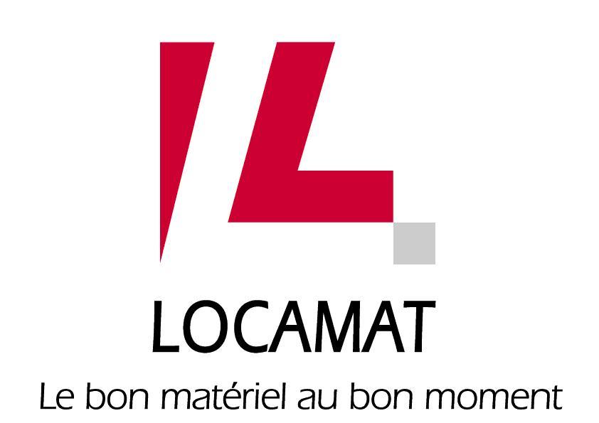 locamat-logo
