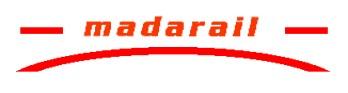 madarail_logo