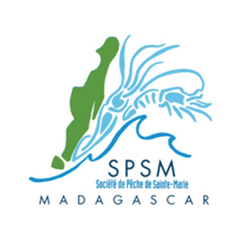 spsm-madagascar-logo-web_optim