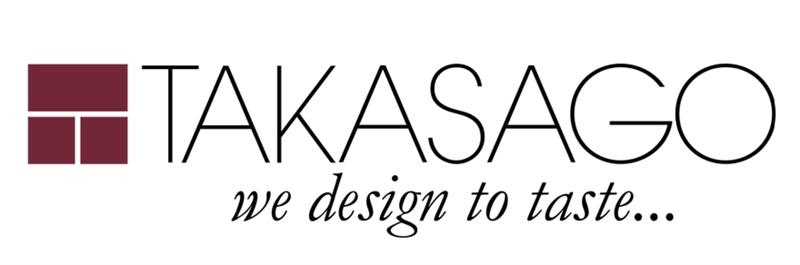 takasago_logo_hq-1