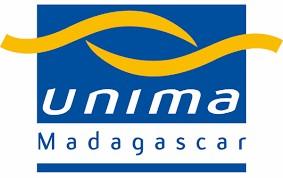 unima_madagascar
