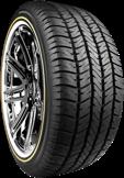purepng-com-tirestiresring-shaped-vehiclewheels-rimvehicle-performance-170152767816209-ebg